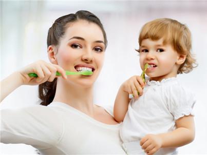种植牙手术后,这些很重要