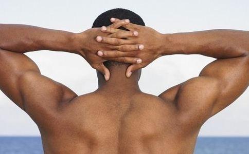 锻炼和饮食是糖尿病治疗基石
