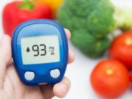 5 条饮食法则,帮你远离糖尿病!