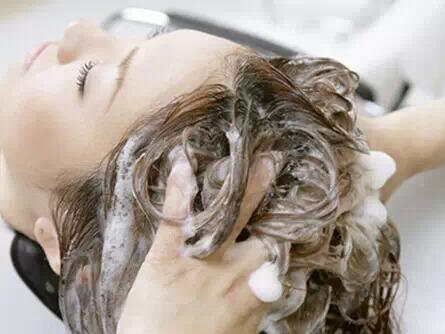 头发能不能天天洗?头发多久洗一次最健康?