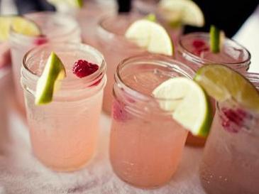 夏天喝什么饮料好 最适合夏天的饮料推荐