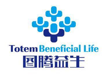 图腾益生液BF839抑制肿瘤的生成及减轻腹泻