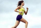 正确的跑步减肥方法