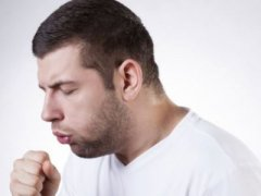 男子因这东西双肺烂了 咳嗽超过2周要警惕