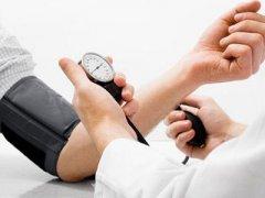 高血压患者可以吃羊肉吗?