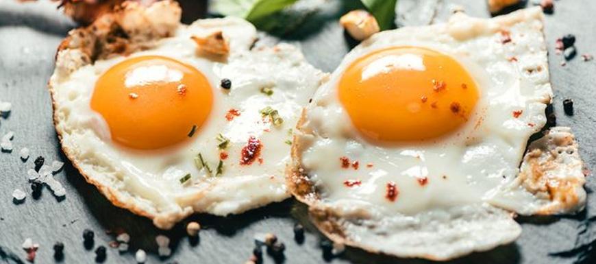 红壳鸡蛋和白壳鸡蛋到底哪种好