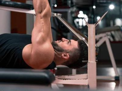健身教练第一指导原则