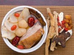 5款豐胸食譜自然安全又健康