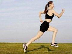 运动减脂效果好要注意哪些事项