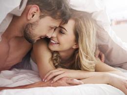 女性私处是什么味道才正常