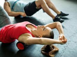 为什么运动减肥总是效果不好