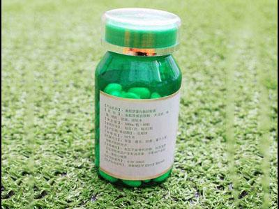 骨质疏松症药物或能有效治疗恶性乳腺癌!