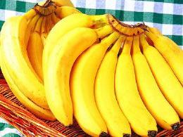 怀孕初期能吃香蕉吗