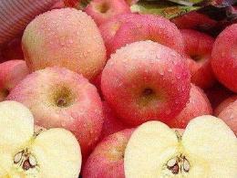 苹果生吃好还是熟吃好?很多人都理解错了