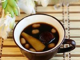 喝生姜水可以祛湿吗?