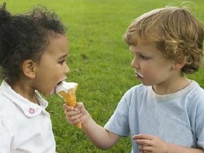 孩子不愿意和家长沟通都和这有关