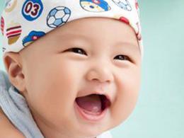 为什么结实的宝宝还会贫血?