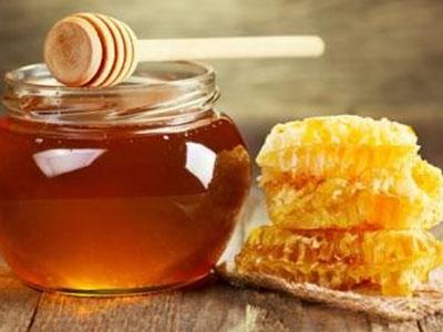 胃寒的人可以喝蜂蜜吗?