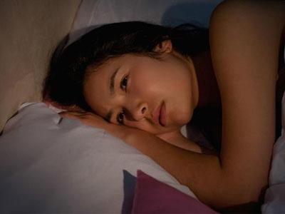酸枣仁真的能治失眠吗?