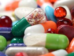18种药品改为非处方药 板蓝根泡腾片上榜