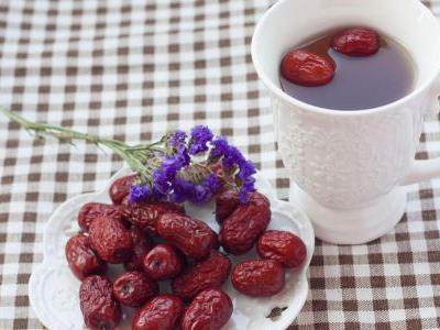 坐月子喝什么茶保健效果最好