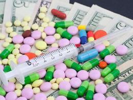 今年8个重磅新药上市!肿瘤、糖尿病、……患者的福音