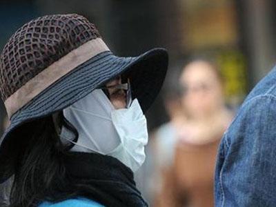中国约有3000万哮喘患者 控制率不足三成
