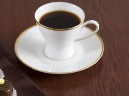 白领喝咖啡真的可以减肥吗