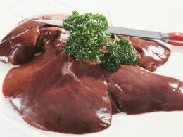 经常吃猪肝对身体有这4个好处
