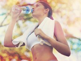 女性脂肪多究竟该怎么减脂?