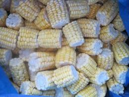 冷冻甜玉米别吃了!已致欧洲9人死