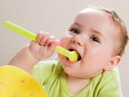 宝宝添加辅食的食谱有哪些