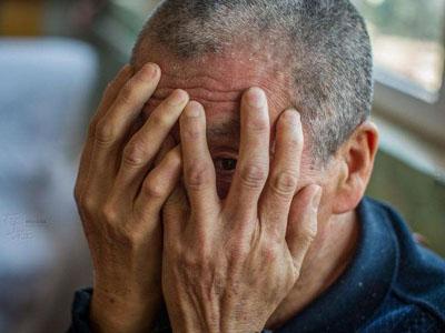阿尔茨海默患者福音!中国新药完成临床3期试验