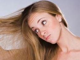 头皮瘙痒究竟用什么洗头比较好?