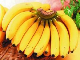 让你减肥效果翻倍的9种水果