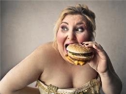 虚胖多吃这些食物减肥效果非常明显