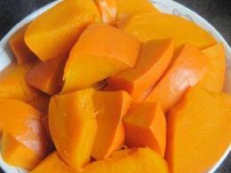 南瓜如何吃才能更好的达到养生功效