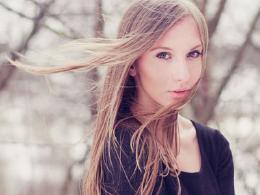 头发毛躁的女生要日常怎么护理?