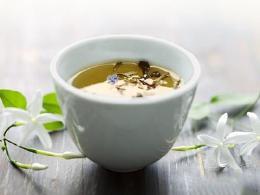 经常喝茶好处多,但4种人除外