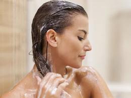 怎样用淘米水洗头发才健康