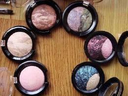 化妝品的使用方法你真的用對了?