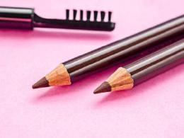 怎样挑选适合自己的眉笔?