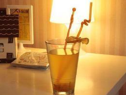 连续一个月晚上喝蜂蜜水,4件好事会发生