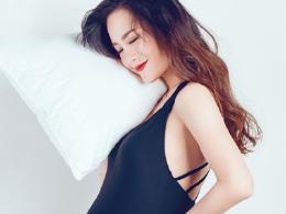 孕期贫血,女人该怎么护理
