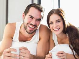 几个小措施让夫妻生活更美满