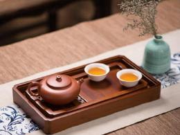 常喝这些茶饮让肌肤光鲜亮丽