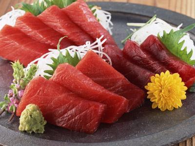 红肉吃多了 心脏病风险会增加!