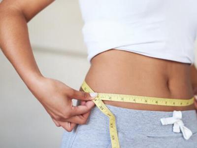 对于减肥错误的理解你有吗