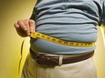 每天做十件事轻松减脂肪