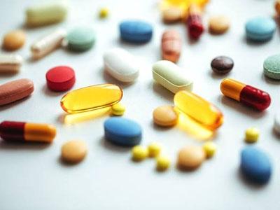 这些常见药孩子用可得慎重了!